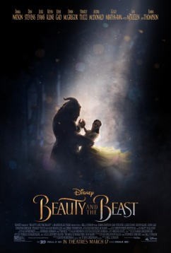 beauty_and_the_beast_ver2