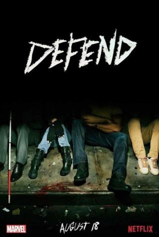 defenders_marvel
