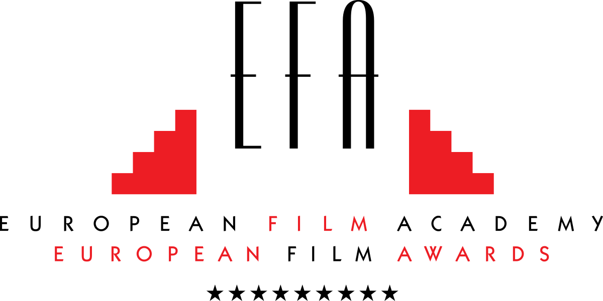 European_Film_Academy_-_European_Film_Awards_logo.svg