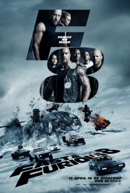 fate_of_the_furious_ver3