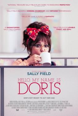 hello_my_name_is_doris