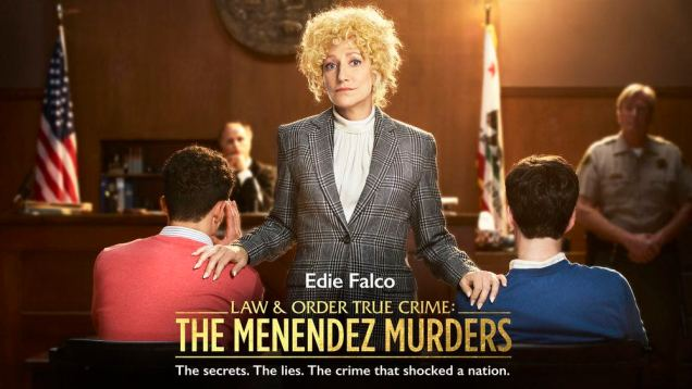 Law-and-Order-True-Crime-The-Menedez-Murders