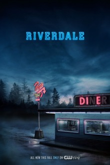 riverdale_ver11