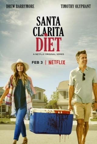 santa_clarita_diet_ver3