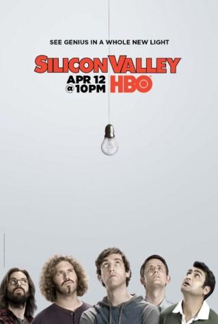 silicon_valley_ver2