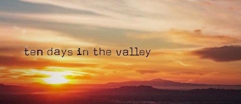 Ten-Days-in-the-Valley