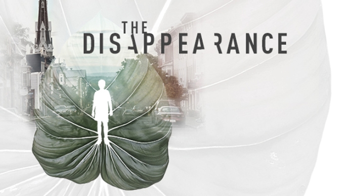 The-Disappearance