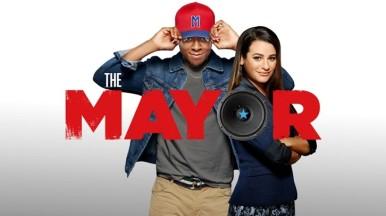 the-mayor