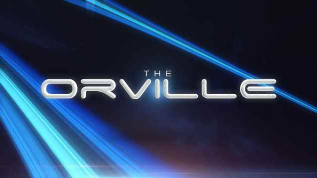 The-Orville-New-Fox-TV-Series-1