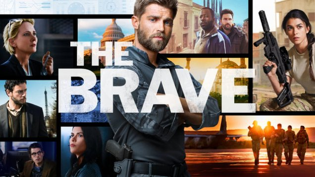 TheBrave-ShowsImage-1920x1080-KO