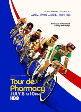 tour_de_pharmacy
