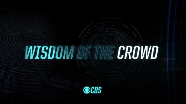 Wisdom_of_the_Crowd_b2c_1141139_640x360