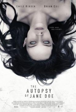 autopsy_of_jane_doe