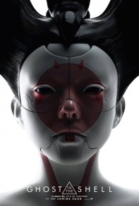 ghost_in_the_shell_ver3