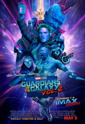guardians_of_the_galaxy_vol_two_ver5