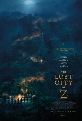 lost_city_of_z