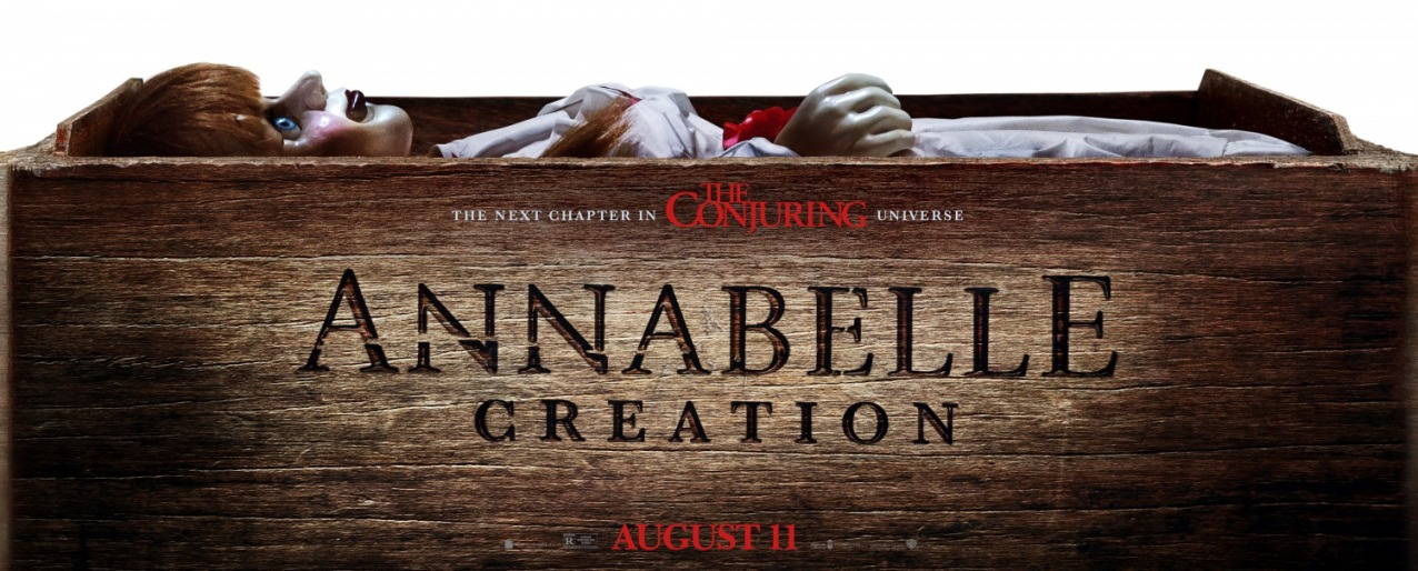 annabelle_creation_ver4_xlg