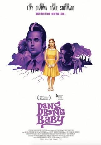 bang_bang_baby