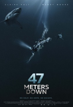 forty_seven_meters_down_ver6