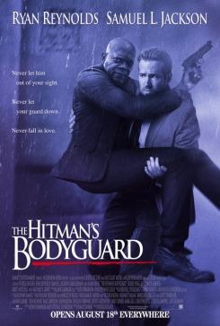 hitmans_bodyguard