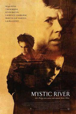 mystic_river_ver2
