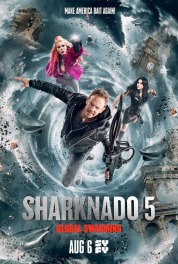 sharknado_five_global_swarming