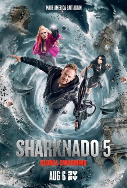 sharknado_five_global_swarming