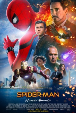spiderman_homecoming_ver4
