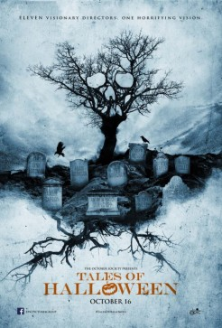 tales_of_halloween