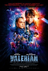 valerian_and_the_city_of_a_thousand_planets_ver13