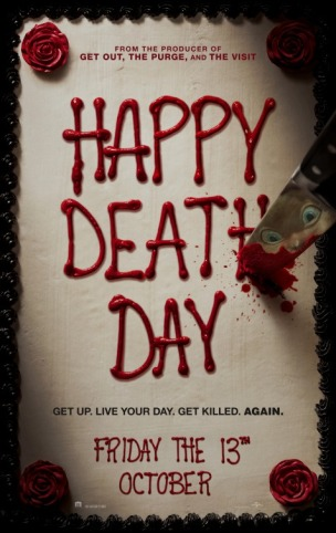 happy_death_day