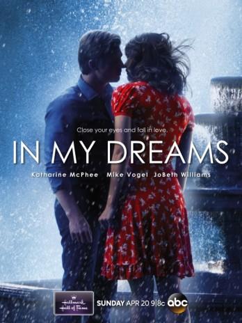 in_my_dreams