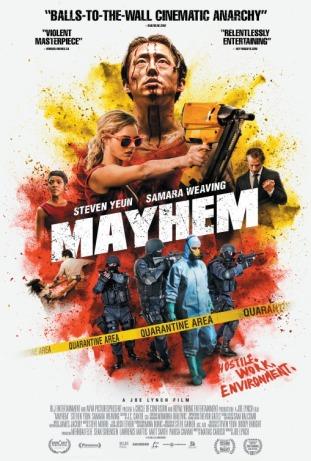 mayhem_ver3