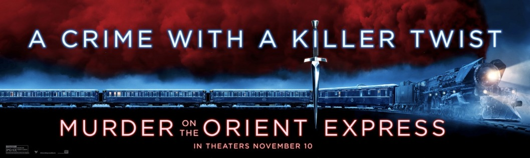 murder_on_the_orient_express_ver20_xlg
