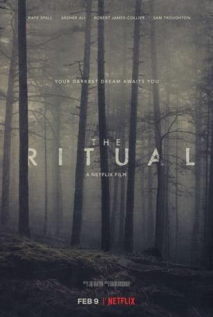 ritual_ver2 (1)