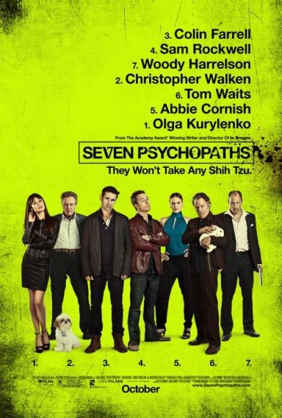 seven_psychopaths