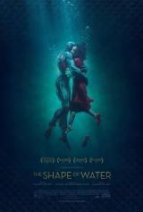 shape_of_water_ver3