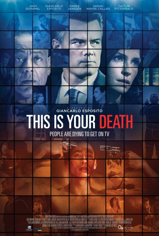 this_is_your_death_ver2