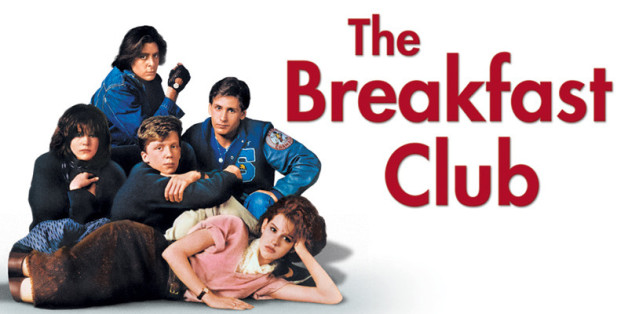 n-THE-BREAKFAST-CLUB-MOVIE-628x314