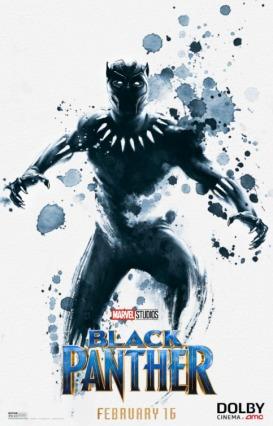 black_panther_ver19