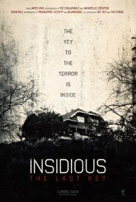 insidious_the_last_key_ver2
