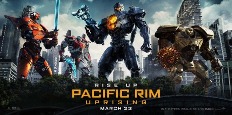 pacific_rim_uprising_ver26_xlg
