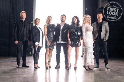 Beverly Hills 90210 TKTK