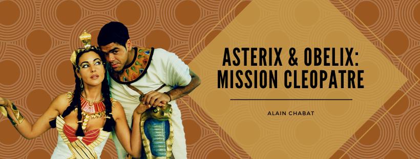 asterix & obelix_ mission cleopatre