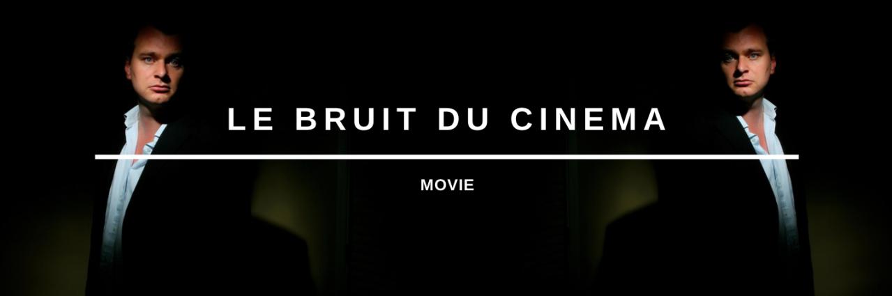 1 réalisateur, 3films